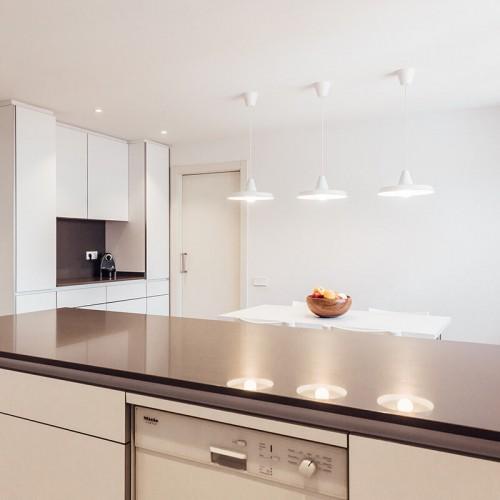 Cocina Modolell | GE Interiorismo