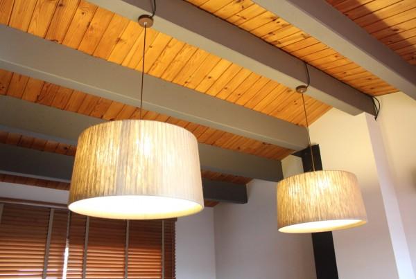 Casa Sant Feliu | GE Interiorismo