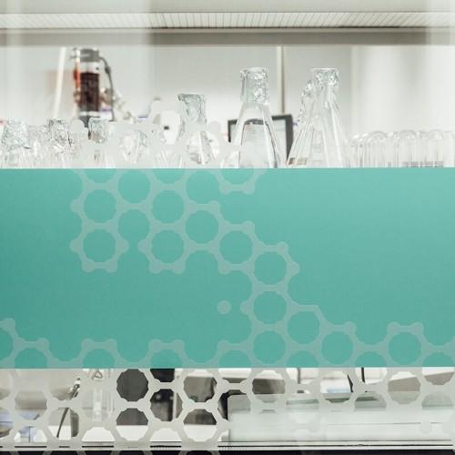 Laboratorios Prima Derm| GE INTERIORISMO Barcelona